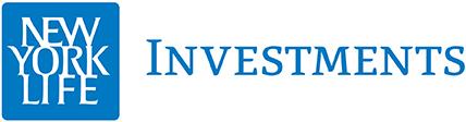 NYL-Investments-Logo